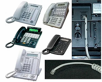 pan-phones-2.jpg