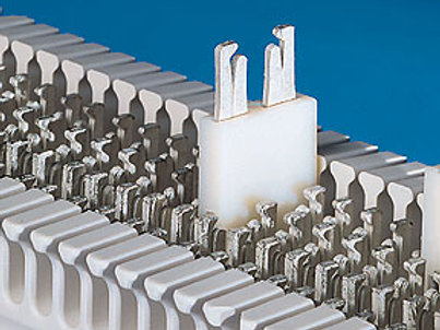 66-Block capacity booster, pack of 10. FREE SHIP