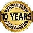10-years-anniversary-1.jpg