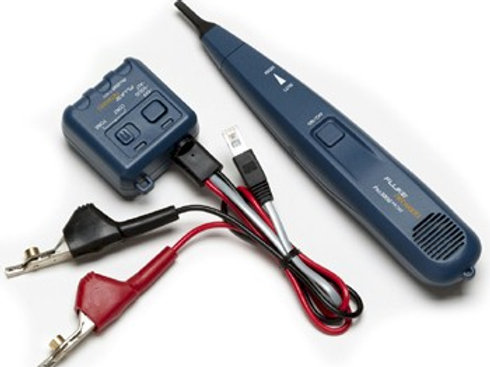 Tone Generator/Probe set has strong transmitter, big speaker. Easy ID. FREE SHIP