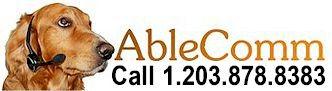 logo-able-dog-203.jpg