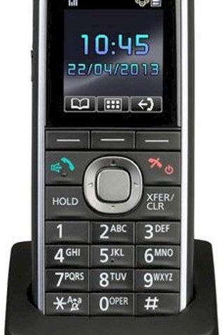 Panasonic KX-TCA285 Compact DECT Multi-Cell Wireless/Cordless Phone