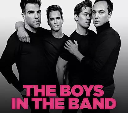 boys-in-band-1.jpg