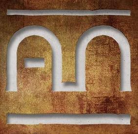 logo_freigestellt.jpg