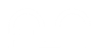 AMBACH_LOGO_CMYK_Icon_Weiss.png