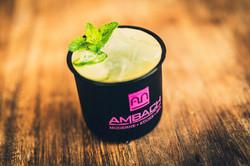Ambach Drinks