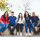 Students_edited_edited.jpg