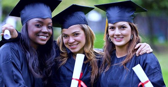 Graduates_edited_edited.jpg