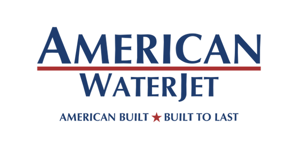 AMG WaterJet & Moto (Blue - Page Banner).png