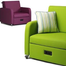 tn-Stargazer-2-Chairs033-400.jpg