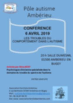 flyer conf. pp  JPG definitive.jpg