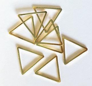 GoldenTriagnles.jpg