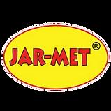 jarMet.png