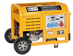 Lumag generator.png