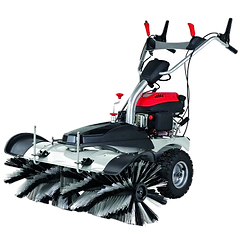Lumag road sweeper.png