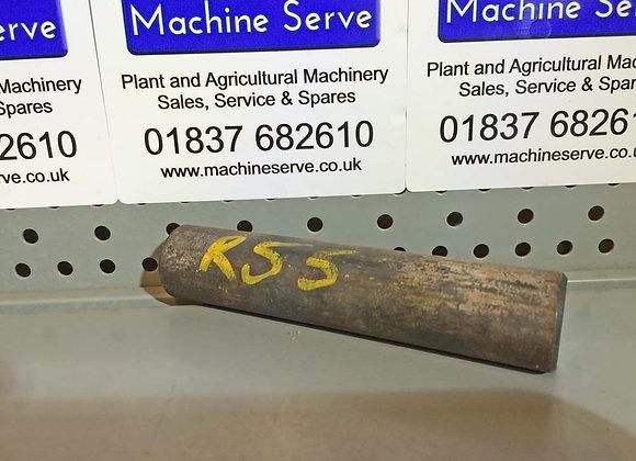 Arrowhead R55 Retaining Pin