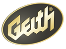 LOGO-GEITH-WEB-2.png