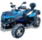 CFORCE-550-BLUE.jpg