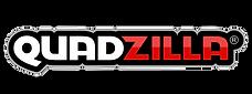 Quadzilla_Logo.png