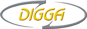digga-logo.png