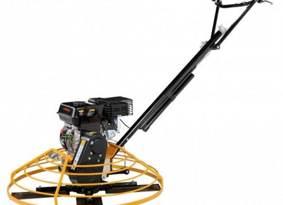 Lumag BT900 Power float