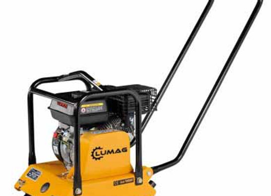 Lumag RP1100 Pro Plate Compactor