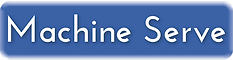 Machine Serve logo