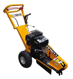 Lumag Stump grinder.png