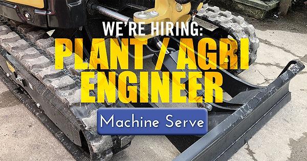 We're-hiring-v4_IMG_8751.jpg
