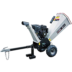 Lumag Wood Chipper.png