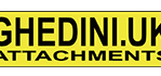 GhediniUK-Logo2021-65px.png