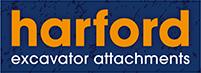 Harford_Logo.png