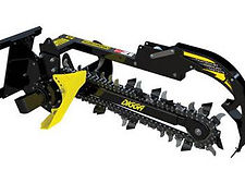 trencher_mini_loader_small1.jpg