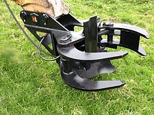 hardlife-hydraulic-tsh-tree-shear-tree-s