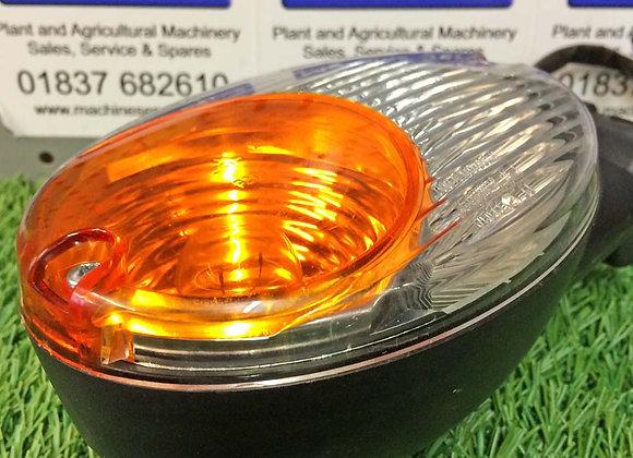 ArmaTrac Light Indicator Front