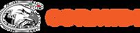 cormidi-head-logo.png
