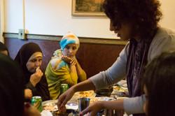 Documentary - Yemenis in NY (7)