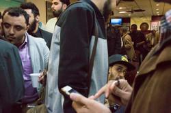 Documentary - Yemenis in NY (5)