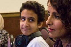 Documentary - Yemenis in NY (8)