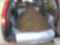 CarGo Apron with mulch in CRV.jpg