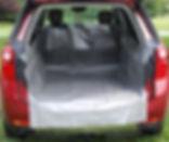 Properly Installed CarGo Apron.jpg