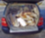 CarGo Apron Highlander Demo Debris (800x