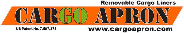 CARGO-APRON_logo_NEW.jpg