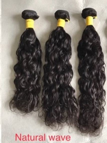 Brazilian Natural Wave 3 Bundle Deals