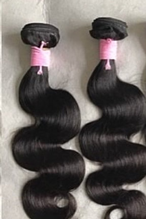 Body Wave 2 Bundle Deal
