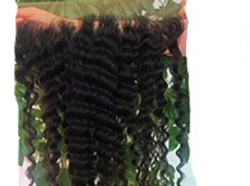 Deep Wave Frontal 13X4