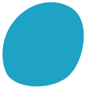Rond turq Ace Print-02.png