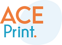 Logo ACE Print - seul .png