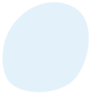 Rond Ace Print-02.png