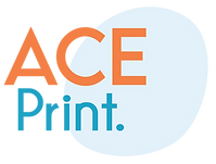 Logo Ace Print seul-03.png